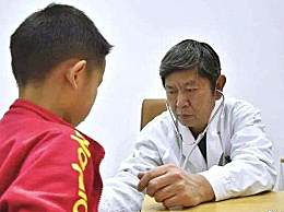建议将血脂血糖检测纳入青少年体检