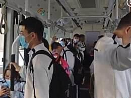 济南定制公交每天播放英语听力