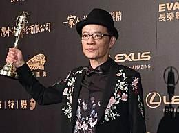 演员吴朋奉去世被发现在家中猝死