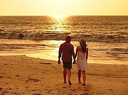 丹麦跨境情侣见面须提交恋爱证明