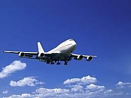 国产大飞机C919订单达815架 国内外用户达到28家