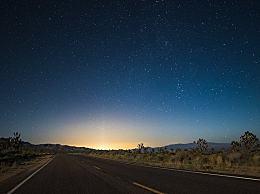 清晨的启明星傍晚的长庚星都是指