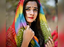 疑因为疫情失去收入来源 25岁印度女星患抑郁上吊