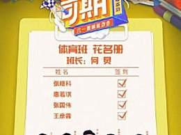 2020年湖南卫视六一晚会节目单 嘉宾阵容都有谁