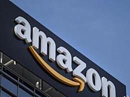 亚马逊将为70%的新员工转正