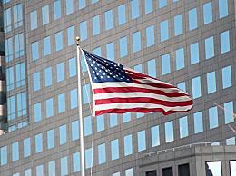 川普宣布将终止与世卫组织的关系