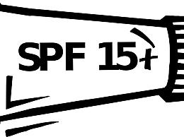 防晒霜pa和spf如何选择?防晒霜的pa++++是什么意思