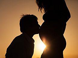 孕妇可以用电蚊香和蚊香液吗