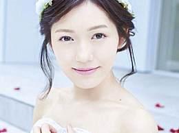 渡边麻友退出娱乐圈 因为健康问题无法继续进行艺能活动