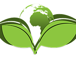 世界环境日环保小知识