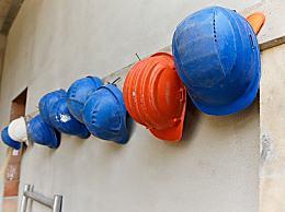 如何区分安全帽质量的好坏