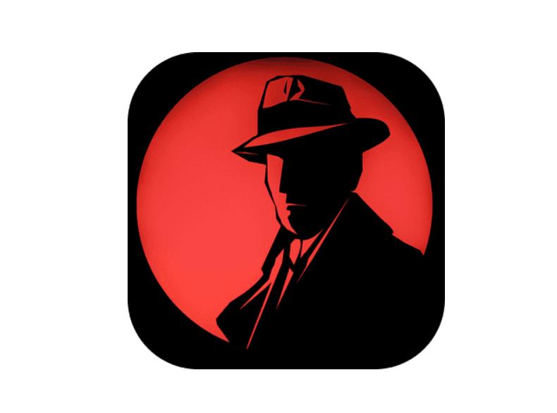 什么解密类游戏最好玩?十大解密类手游排行榜