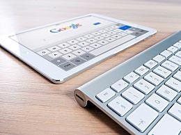 谷歌取消2000多份员工offer 多为承包商或临时雇员