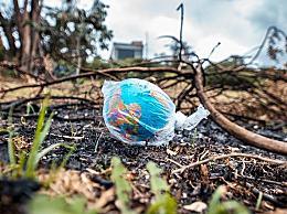 今年是第几个世界环境日