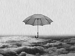 今年入梅和出梅时间是什么时候?梅雨形成条件有哪些?