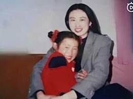 江歌妈妈代理律师首次发声