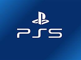 索尼宣布PS5发布会推迟 具体举办时间未定另行通知