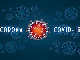 新冠病毒毒性并未减弱