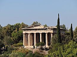 希腊即将重开边境