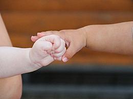 河南修改计划生育条例
