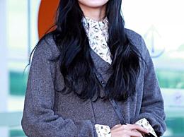 YG回应Lisa被前经纪人骗钱