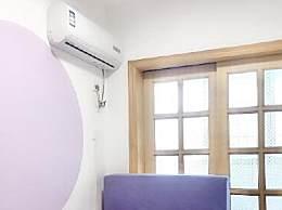 夏天空调怎么省电