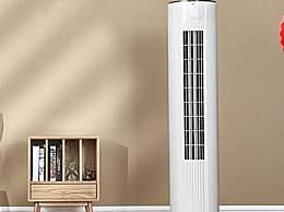夏季空调制冷效果不好怎么回事