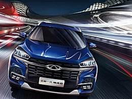 国产轿车品牌排行榜前十