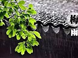 梅雨季节如何防潮