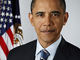 三位美国前总统发声 多国政要对美国警察暴力执法发表言论