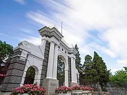 23所高校进入亚洲大学排行榜前100
