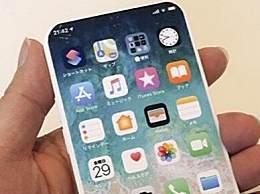 iPhone13机模曝光