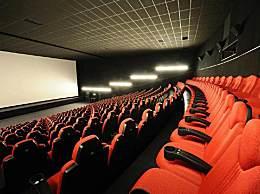 全国影院开业时间须统一