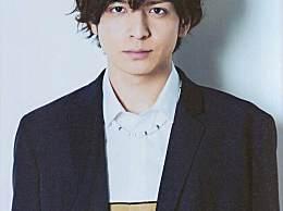 生田斗真结婚