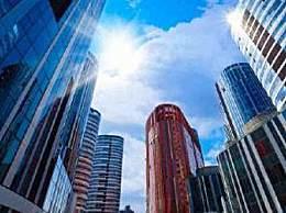 全球房价最高十大城市