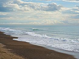 世界海洋日是几月几日