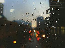 南方进入梅雨期