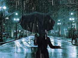 梅雨季节体内湿气重怎么办