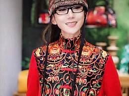 杨丽萍回应无儿女争议