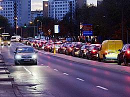 到2030年海南将不售燃油车