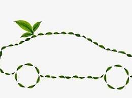 海南将不售燃油车 2030年截止