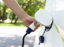 海南将不售燃油车 目标是到2030年海南的PM2.5是个位数