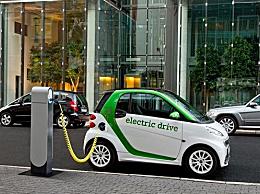 2030年海南将不售燃油车 基本可实现农村以气代柴