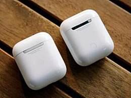airpods安卓手机能用吗