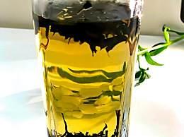 蒲公英茶可以天天喝吗?蒲公英茶的功效和作用