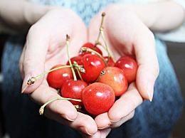 夏天胃口不好怎么办?4个方法解决夏天食欲不振
