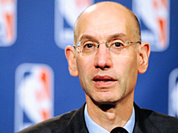 NBA7月31日复赛 NBA允许球员不参加复赛不承担后果