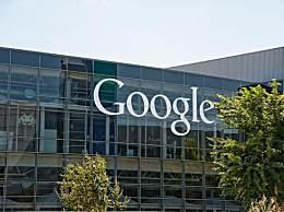 快手回应被谷歌下架 快手Zynn被谷歌下架原因是什么