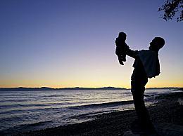 父亲节送老公什么礼物好?老公过第一个父亲节送什么礼物好