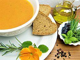 慢性糜��性胃炎���怎么治��